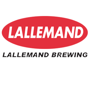 Lallemand_brewing